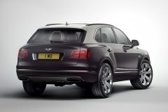 Bentley Bentayga Mulliner 2017 (2)