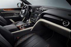 Bentley Bentayga Mulliner 2017 (3)