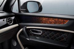 Bentley Bentayga Mulliner 2017 (5)
