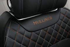 Bentley Bentayga Mulliner 2017 (6)
