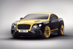 Bentley Continental 24 2017 (1)