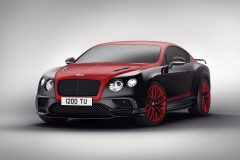 Bentley Continental 24 2017 (4)