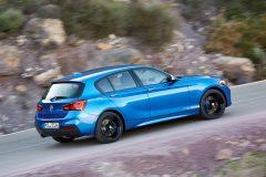 BMW M140i 2017 (10)