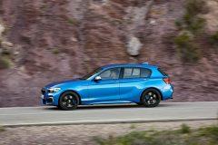 BMW M140i 2017 (12)
