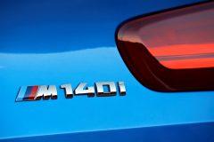 BMW M140i 2017 (26)