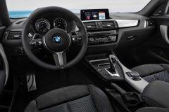 BMW M140i 2017 (30)