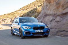 BMW M140i 2017 (5)