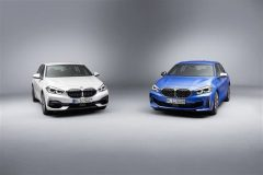 BMW-1-serie-2019-2