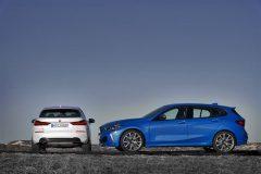 BMW-1-serie-2019-3