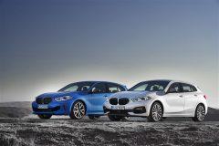 BMW-1-serie-2019-4