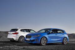 BMW-1-serie-2019-5