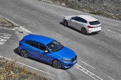 BMW-1-serie-2019-6