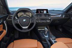 BMW 2 Serie Cabriolet 2017 (27)
