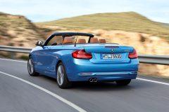 BMW 2 Serie Cabriolet 2017 (3)