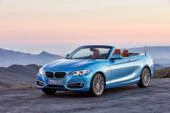 BMW 2 Serie Cabriolet 2017 (16)