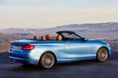 BMW 2 Serie Cabriolet 2017 (18)
