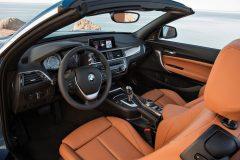 BMW 2 Serie Cabriolet 2017 (26)