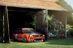 BMW 2002 Hommage 2016 (1)