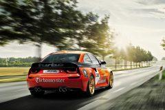 BMW 2002 Hommage 2016 (2)