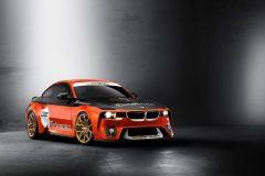 BMW 2002 Hommage 2016 (3)