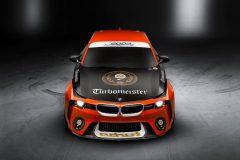 BMW 2002 Hommage 2016 (5)