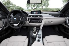 BMW 4 Serie Cabriolet 2017 (28)