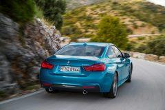 BMW 4 Serie Coupé 2017 (32)