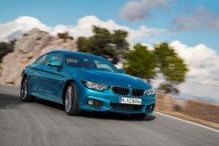 BMW 4 Serie Coupé 2017 (33)