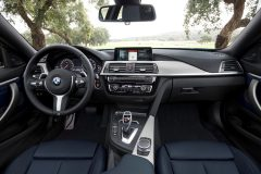 BMW 4 Serie Coupé 2017 (41)