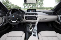 BMW 4 Serie Cabrio 2017 (13)