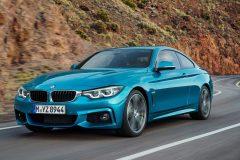 BMW 4 Serie Coupé 2017 (26)