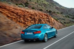 BMW 4 Serie Coupé 2017 (27)