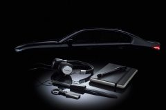 BMW 5 Serie Lifestyle Collection 2017 (1)