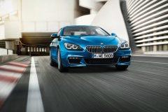 BMW 6 Serie Coupé 2017 (2)