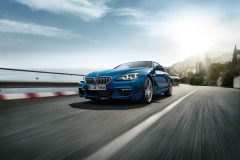 BMW 6 Serie Coupé 2017 (3)