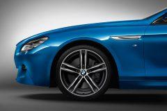 BMW 6 Serie Coupé 2017 (6)