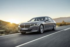 P90333060_highRes_the-new-bmw-7-series