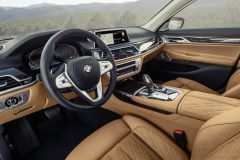 P90333069_highRes_the-new-bmw-7-series