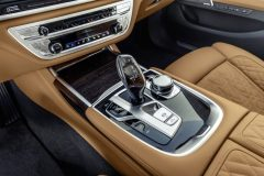 P90333070_highRes_the-new-bmw-7-series
