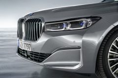 P90333093_highRes_the-new-bmw-7-series