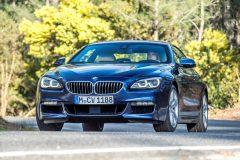 BMW 6 Serie Coupé 2015 (35)