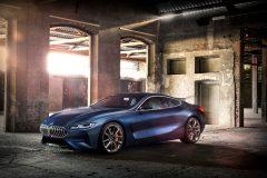 BMW Concept 8 Serie 2017 (1)