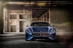 BMW Concept 8 Serie 2017 (2)