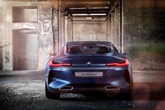 BMW Concept 8 Serie 2017 (4)