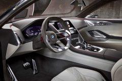 BMW Concept 8 Serie 2017 (5)