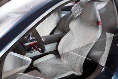 BMW Concept 8 Serie 2017 (6)