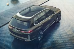 BMW Concept X7 iPerformance 2017 (4)