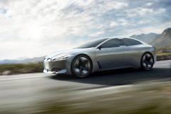 BMW i Vision Dynamics 201