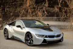 BMW i8 2014 (33)