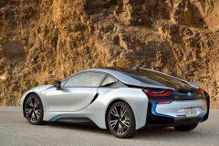 BMW i8 2014 (34)
